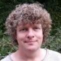 Paul van Eykel secretaris Raad van Toezicht Stichting Stop Pesten Nu