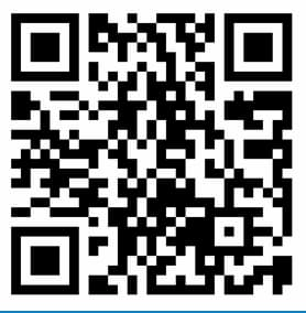 Steun Stichting Stop Pesten Nu via deze QR code