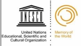 De website van Stichting Stop Pesten Nu is opgenomen als digitaal erfgoed door Unesco (United Nations Educational, Scientific and Cultural Organization) beheer door KB (Koninklijke Bibliotheek)