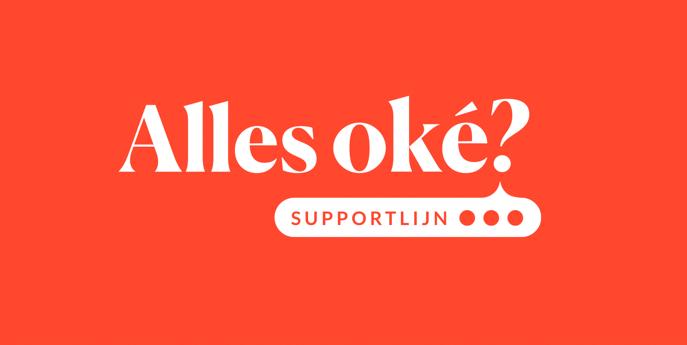 https://www.allesoke.nl