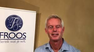 Froos Vullings adviseur Stichting Stop Pesten Nu