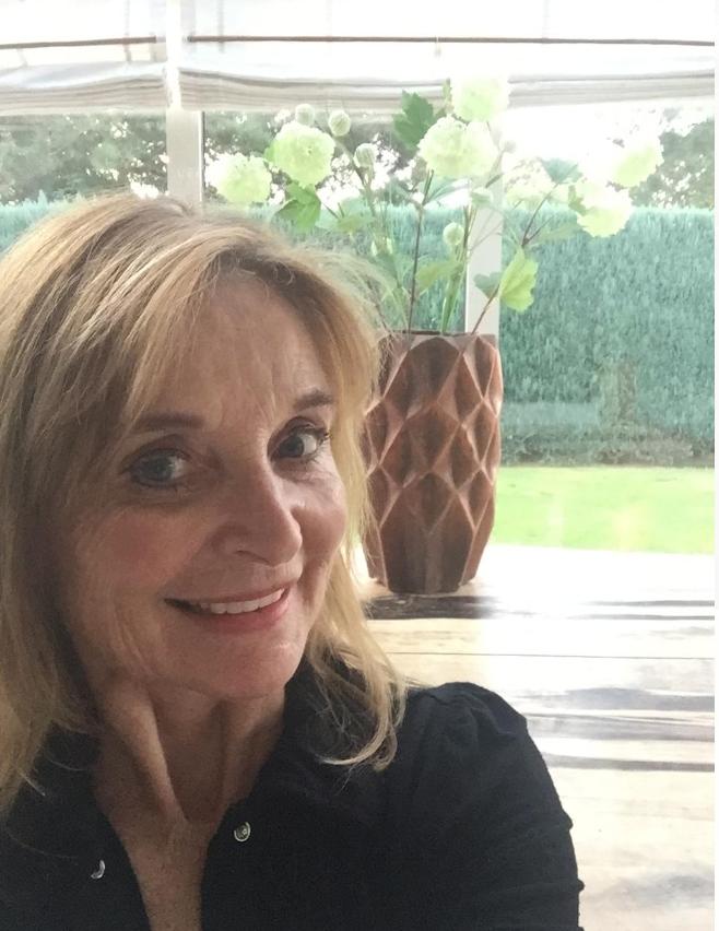 Heleen Mackenbach lid Raad van Toezicht Stichting Stop Pesten Nu