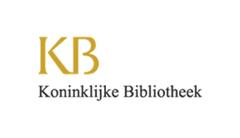Koninklijke Bibliotheek (KB) neemt StopPestenNu.nl op als digitaal erfgoed bij UNESCO