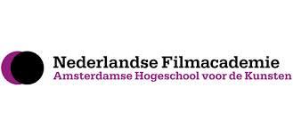 Nederlandse Filmacademie eindexamen studenten maken 4 commercials over cyberpesten voor Stichting Stop Pesten Nu