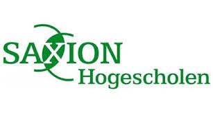 Studenten stage Saxion bij Stichting Stop Pesten Nu