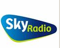 Sky Radio Christmas Tree for charity Stop Pesten Nu