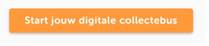 Start jouw digitale collectebus voor Stichting Stop Pesten Nu