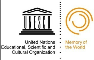 De website van Stichting Stop Pesten Nu is opgenomen als digitaal erfgoed door Unesco (United Nations Educational, Scientific and Cultural Organization) beheer door KB (Koninklijke Bibliotheek)