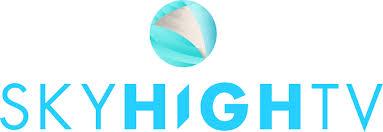 logo skyhightv