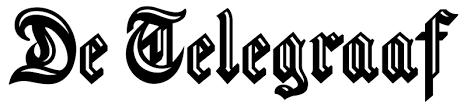 Ben jij online gepest (cyberpesten) deel jouw verhaal met de Telegraaf