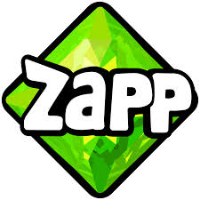 logo zapp
