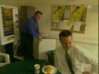 Embedded thumbnail for Pesten op het werk:Pak het aan!