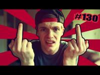 Embedded thumbnail for Enzo Knol vlogt over pesten