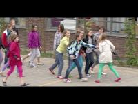 Embedded thumbnail for Maak je eigen film tegen pesten net als .... Pesten - Bullying @ school