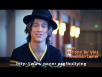 Embedded thumbnail for Hollywood Teens Unite Against Bullying
