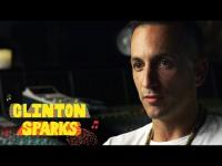 Embedded thumbnail for Clinton Sparks is a Grammy award-winning producer, DJ, and recording artist. He was also a victim of bullying.