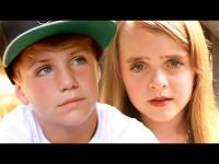 Embedded thumbnail for De elfjarige Matthew Morris heeft al enkele rapliedjes op zijn naam staan, maar met zijn nieuwste liedje breekt hij mogelijk volledig door. De jongen uit het Amerikaanse Atlanta neemt het met dit nummer op voor zijn zusje Sarah, dat lijdt aan het syndroom