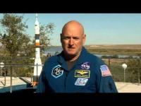 Embedded thumbnail for NASA Astronaut Scott Kelly praat over pesten