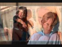 Embedded thumbnail for De gevolgen van pesten of gepest worden…