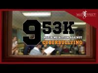 Embedded thumbnail for Inspirerende dansvideo tegen cyberpesten